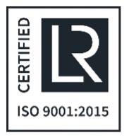 Hoekhelpt-ISO-9001-2015
